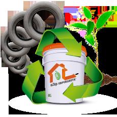 arbolito_reciclar
